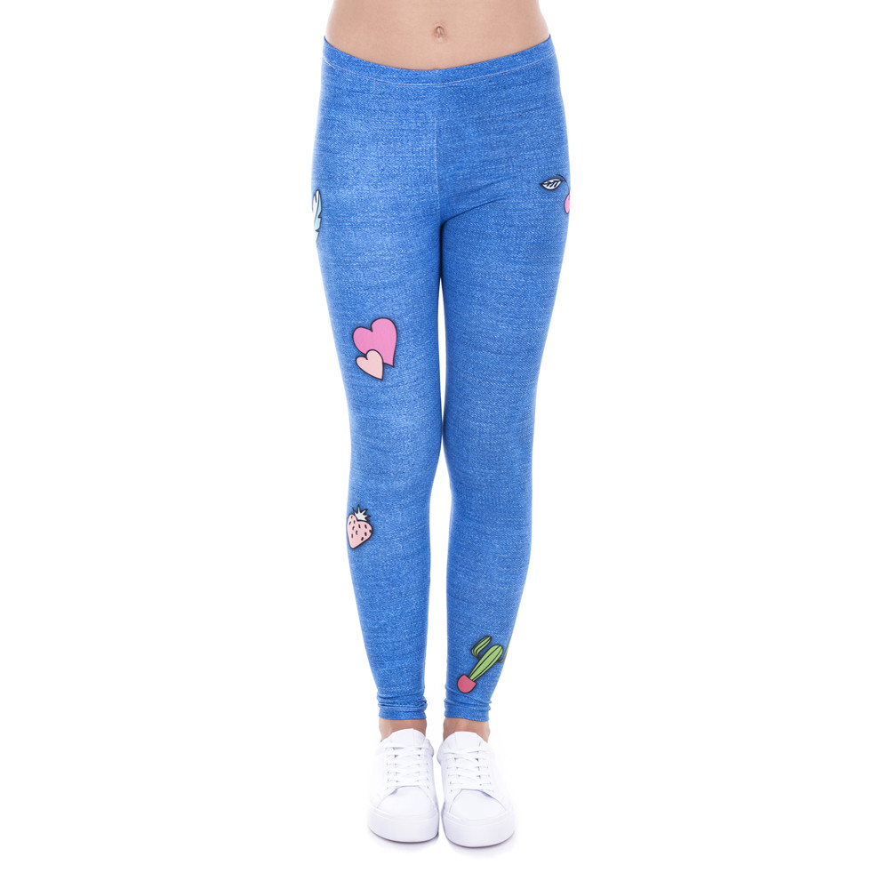 43454 girls gang jeans (1)