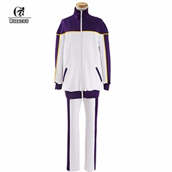 ROLECOS-Anime-Cosplay-Touken-Ranbu-Hanamaru-Men-Cosplay-Costumes-Heshikiri-Hasebe-Cosplay-Clothing-Sport-Suit-Jacket