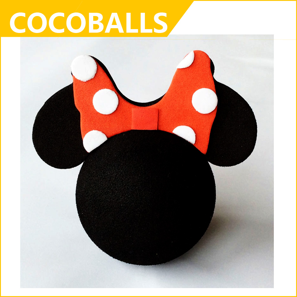 c56c8f165dc90 ộ ộ ༽Cocoballs 10 قطعة الوحدة ميني سيارة هوائي القبعات الجملة القوس ...