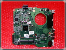 786899-501 for HP 15-F NOTEBOOK for HP series 15-F laptop motherboard integrated 732080-001 DAU88MMB6A0 SR1YJ