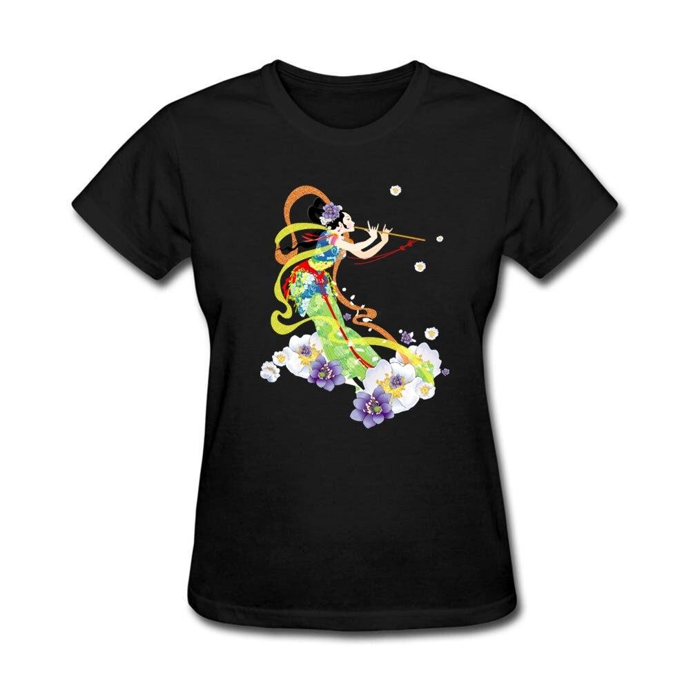 T Shirt Orders Online Promotion-Shop for Promotional T Shirt ...