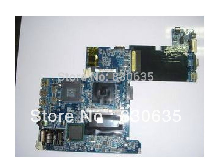 M9A laptop motherboard M9A 50% off Sales promotion hot sales FULLTESTED ASU