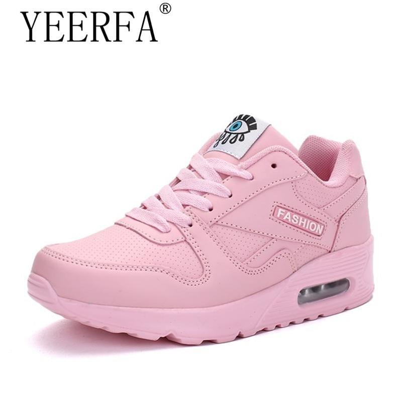 Discount Women S Walking Shoes