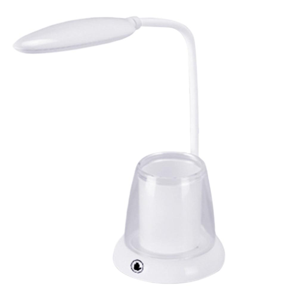 lampe de bureau economie d'energie