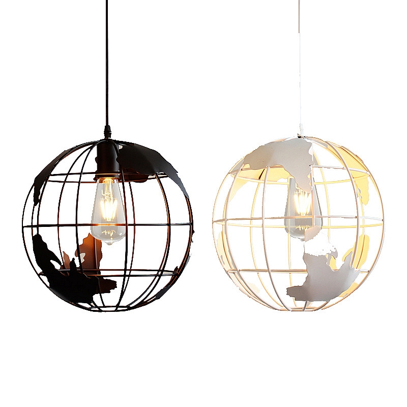 GZMJ Rope Loft Pendant Lights Globe Kitchen Pendant Home Lights Suspension Luminaire Amber Pendant Led Lamp Hanglamp Lampshade tz modern pendant lights suspension luminaire noveity hanglamp for home lighting led vintage pendant lamp glass lampshade