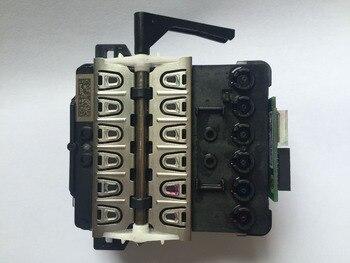 Printhead For HP C6180 C7280 C8180 D7355 D7360 D7460 C5180 D7160 PRINT HEAD nozzle use 02 ink cartridges C6283