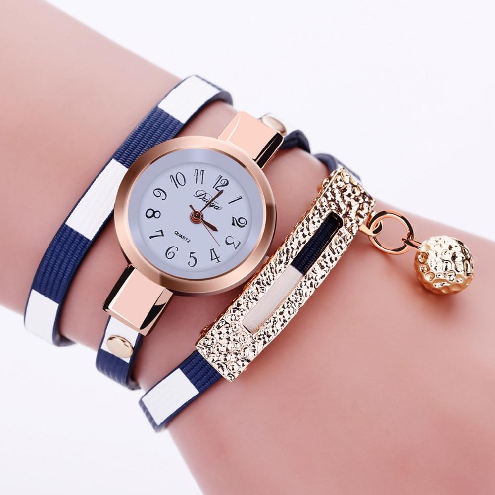 2017 New Fashion Women Watch Pu Leather Bracelet Watch. Opal Bracelet. 20mm Watches. Solitaire Diamond. Gentleman Watches. Single Bangle Designs. Name Plate Pendant. Wood Inlay Wedding Rings. Nautical Bracelet