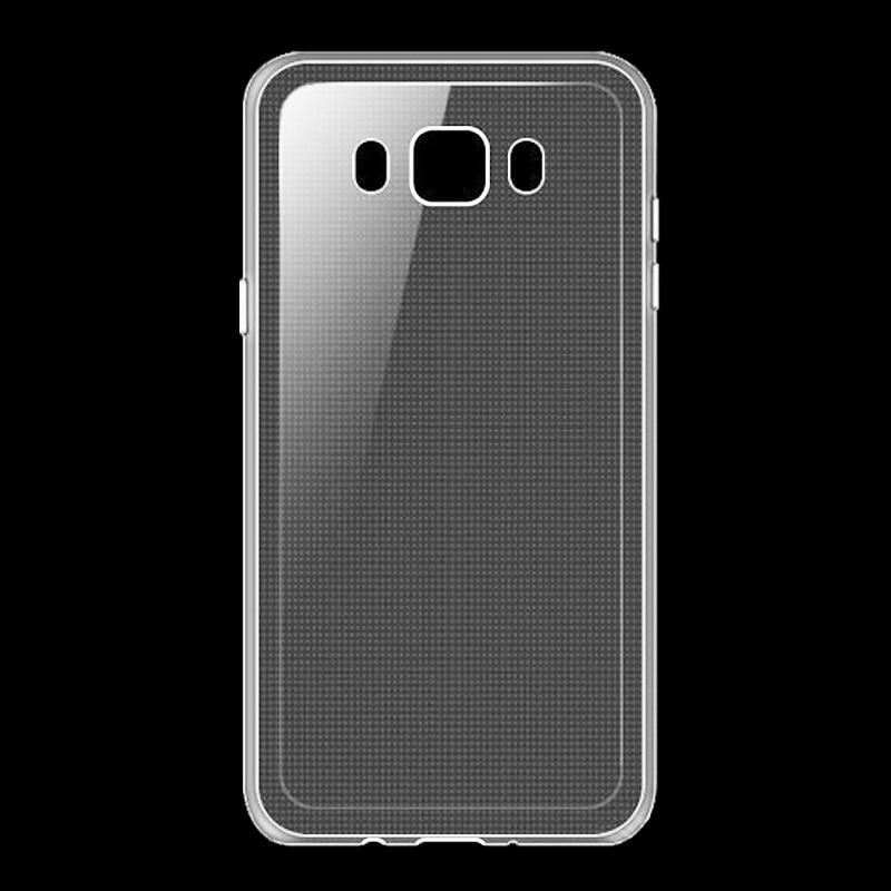cover samsung galaxy core 2 ebay