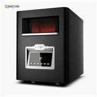 LQ1800 умная постоянная температура обогреватели теплый воздух воздуходувка ванная комната водостойкий экономия энергии Электрический нагр...