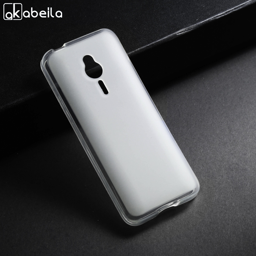 AKABEILA Phone Cases For Nokia Lumia 230 430 435 532 530 535