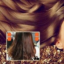 Andrea Keratin straightening and hair treatment Hair Growth Essence Professional Salon Hairstyles Keratin  Hair Loss