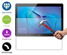 """9 H Vidrio Templado Para El Huawei Mediapad T3 T3 7.0 8.0 10.0 Tablet Protector de Pantalla Para Huawei Mediapad 10 """"8"""" 7'Protective película"""