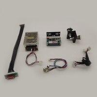 https://ae01.alicdn.com/kf/HTB1ES_BCQ9WBuNjSspeq6yz5VXa9/Scan-Speed-25-30Kpps-AT25-เคร-องสแกนเนอร-Galvanometer-สแกนเนอร-เลเซอร-Galvo-เคร-องสแกนเนอร-ป-ด-Loop.jpg