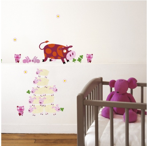 compare prices on wall stickers uk online shopping buy