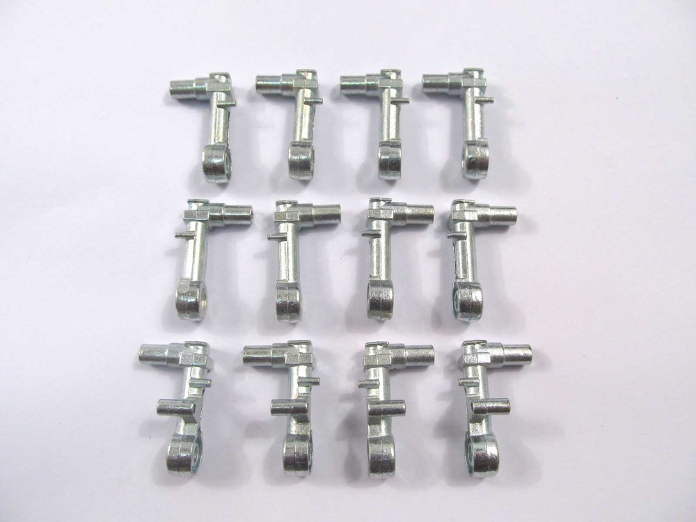 Buy mato metal suspension arm for heng for Suspension metal