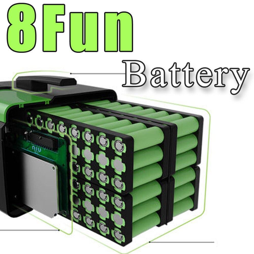 48v bbs02 bbshd motor kits ebike battery pack electric for Diy electric motor repair