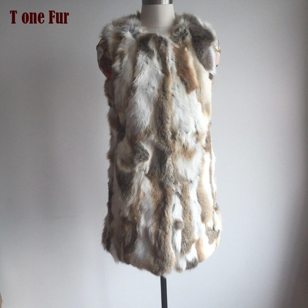 Vintage Corduroy Long Skirt Sweet Ruffled High Waist Midi Skirt Navy Blue White Wine Red