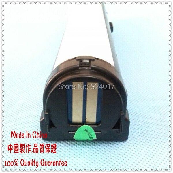 Kompatibel Impressora Laser Oki B430 B430d B430dn Tonerkartusche, Für Okidata B430 B430dn...