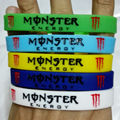 1 pc Free shipping 100% Silicone bracelet Super High Quality Sport wristband Dota 2 fans must-have toy gift for kids Pokemon
