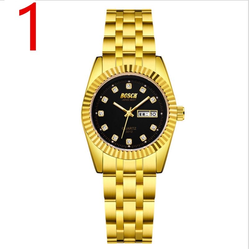 Ceramic watch mechanical watch ladies watch waterproof fashion women 2019newCeramic watch mechanical watch ladies watch waterproof fashion women 2019new