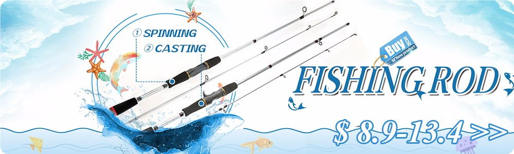 fishing rod 1000x300