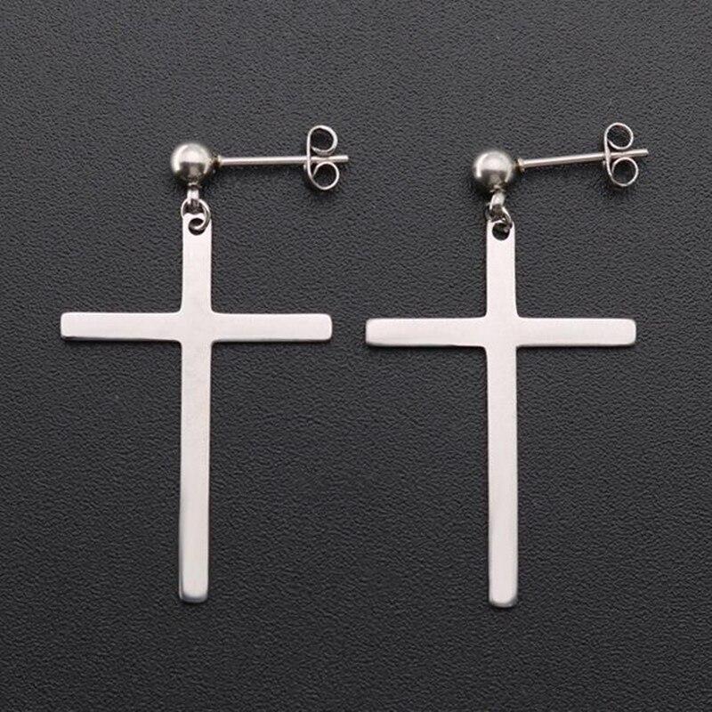 2pcs/lot Korea POP BTS Bangtan Boys Bulletproof Boy Scouts Unisex Earrings For Women Men Jewelry Brinco