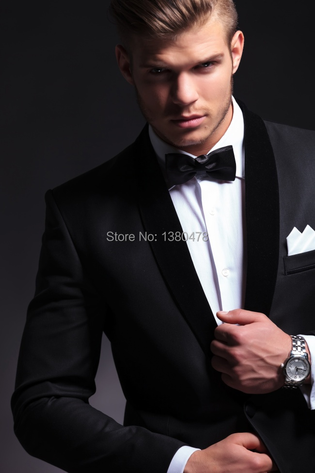 dress pant suits for weddings page 94 - Dress