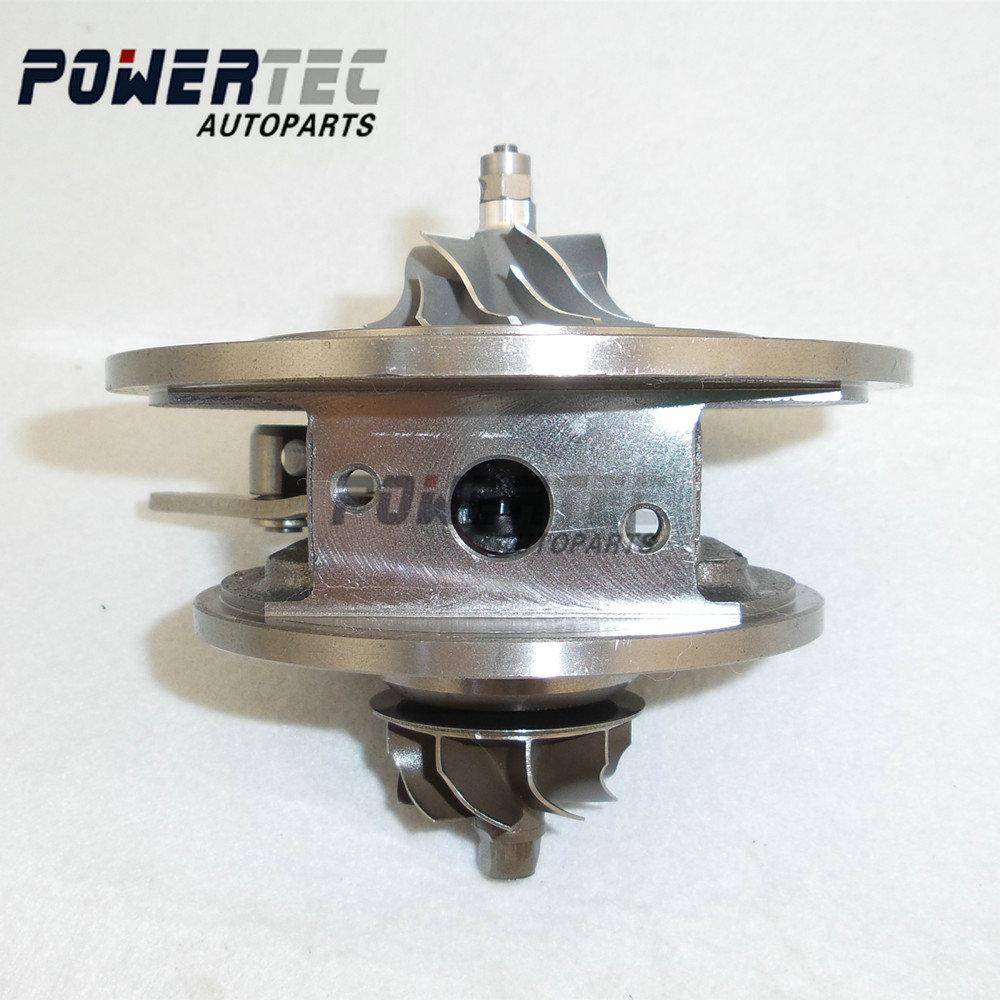 Turbo cartridge / Turbo CHRA BV39 54399880030 54399880070 / 5439 970 0070 for Renault Clio Megane Modus Scenic 1.5DCI Motor: K9K
