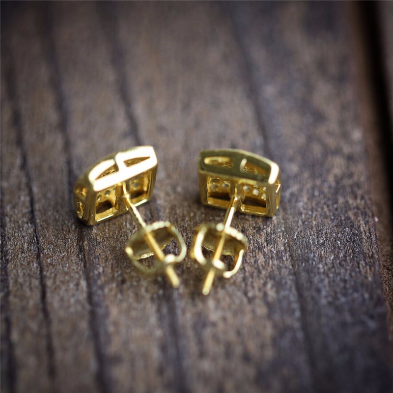 Gold-Color-Stud-Earrings-for-Women-Wedding-Luxury-Jewelry-Pave-White-Crystal-Stud-Earrings-Engagement-Gift (2)