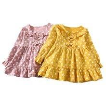 2019 ARLONEET New summer Dress Mesh Girls Toddler Baby Kids Girls Long
