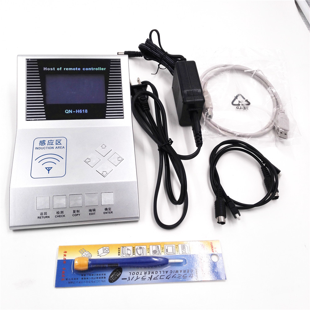 Wireless-RF-Remote-Controller-Remote-Master-H618-Key-Programmer-Read-duplicate-RFID-Card (1)