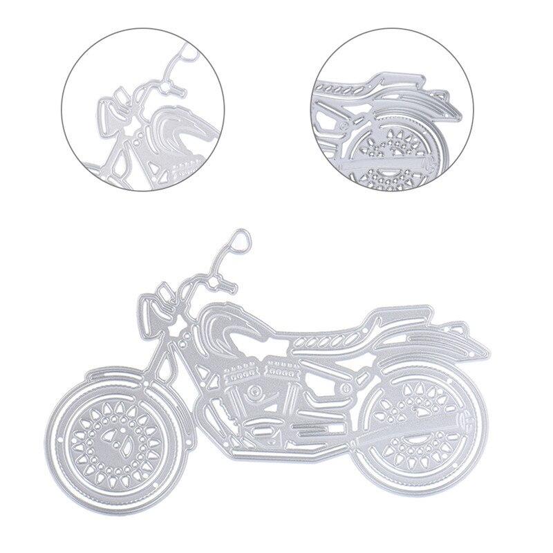 Berühmt Motorrad Vorlagen Bilder - Beispiel Wiederaufnahme Vorlagen ...