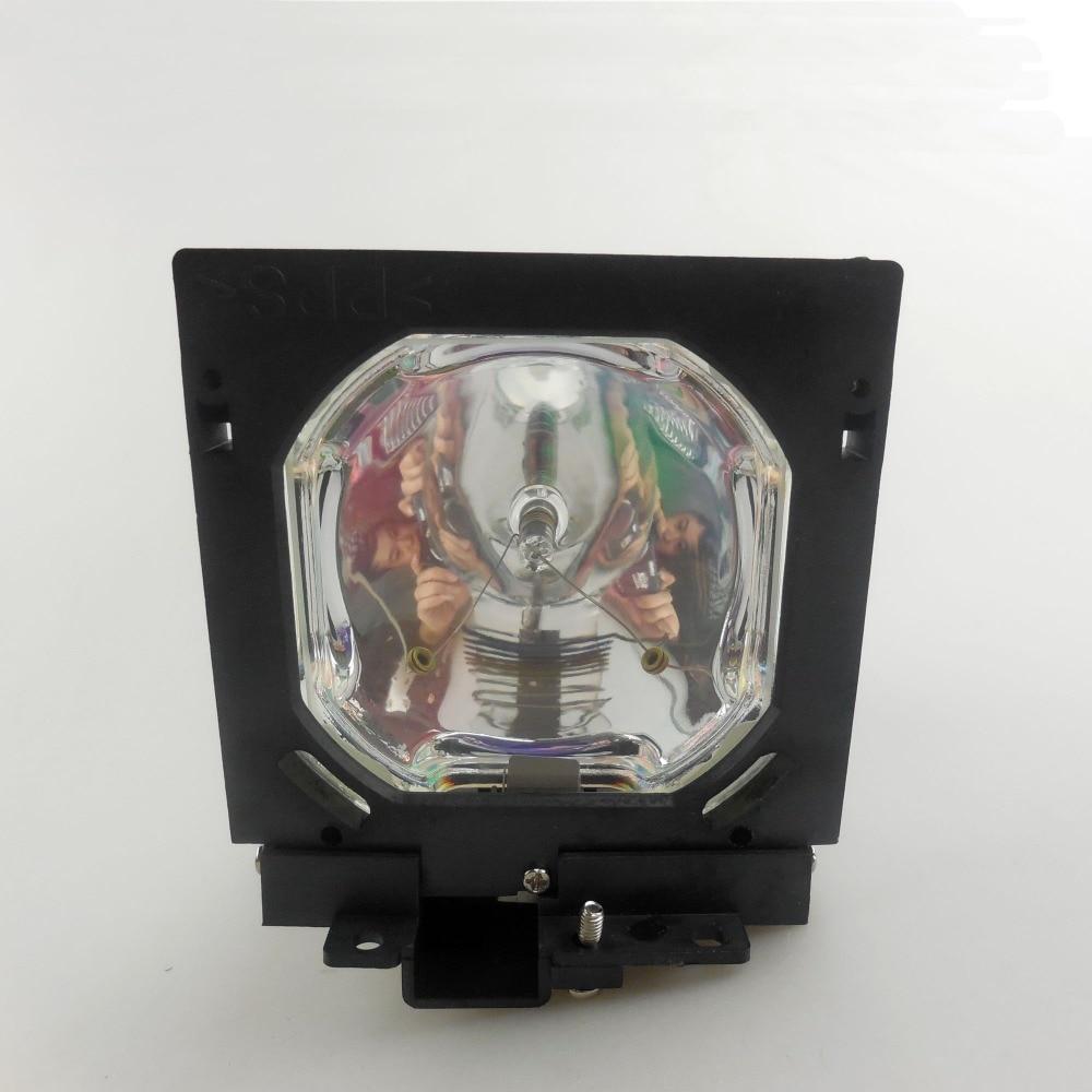 все цены на High quality Projector lamp POA-LMP73 for SANYO PLV-WF10 with Japan phoenix original lamp burner онлайн