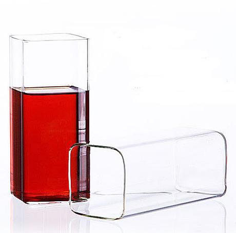 350 ml Juice Cup Set, 2 Pcs