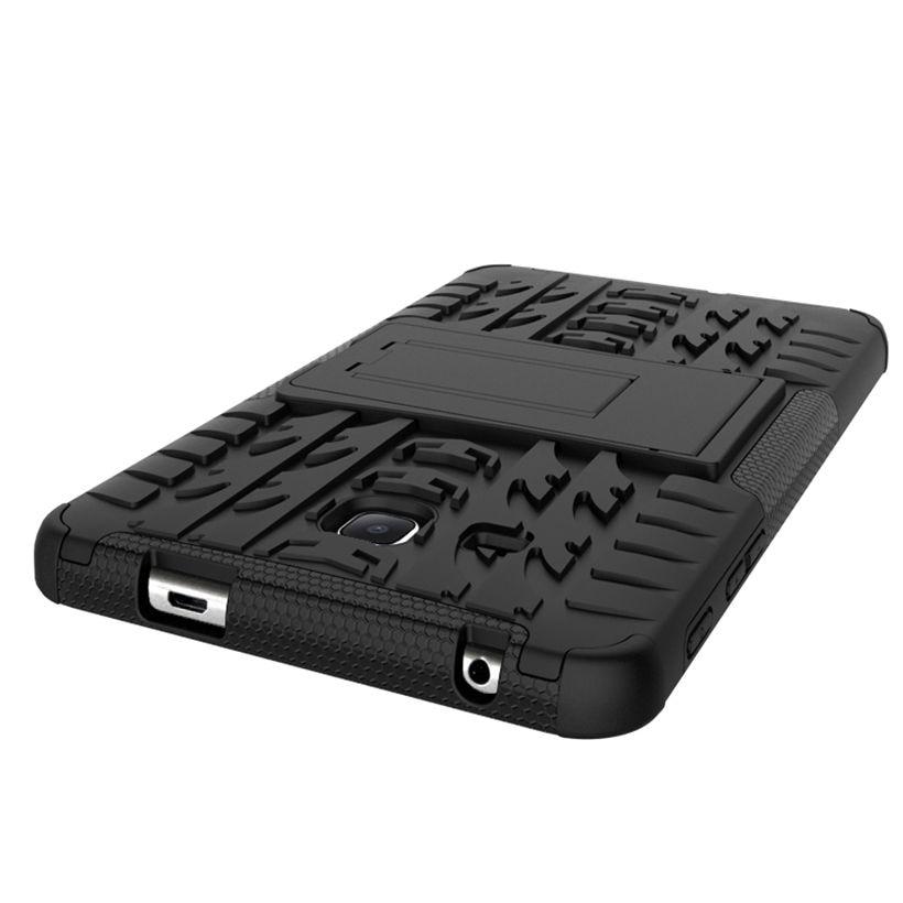 Samsung Galaxy Tab A A6 7,0 tolli 2016 T280 T285 kaane tahvelarvuti - Tahvelarvutite tarvikud - Foto 6