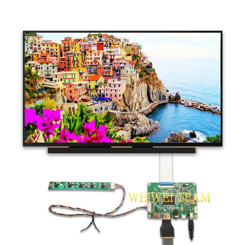 ЖК-модуль 2560*1440 экран HDMI