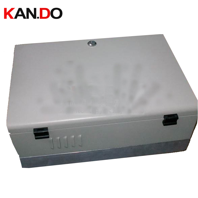 15kgs,project Use Booster 5W Power 30000square Meters Suitable,GSM Booster,GSM Repeater,900Mhz Booster,900Mhz Repeater