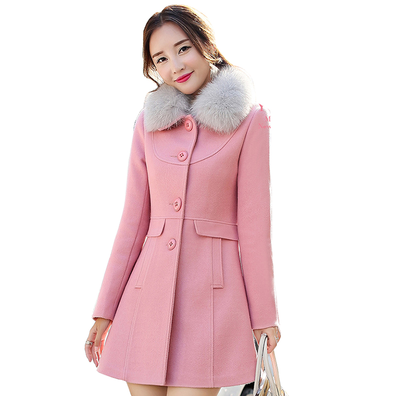 Online Get Cheap Coats Yellow -Aliexpress.com | Alibaba Group