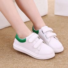 COZULMA Kids Shoes for Boys Girls Children Flats 2019 Spring Sport Student Toddler Casual