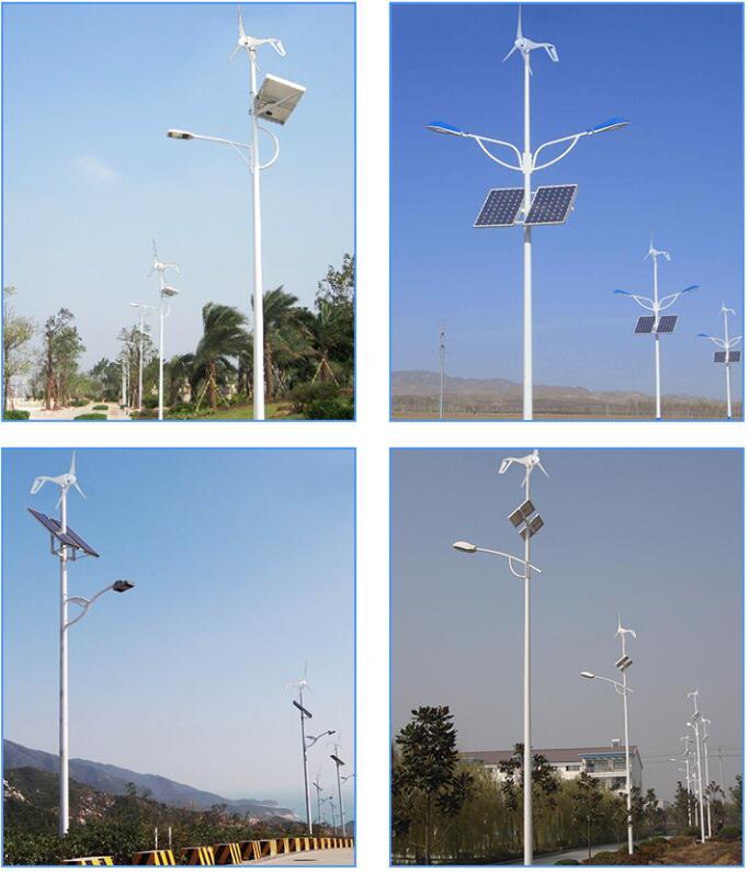 HTB1ESmTXJfvK1RjSspfq6zzXFXa6 - China factory direct selling small 100w 200w 300w 400w 12v 24v wind turbine generator with hybrid controller