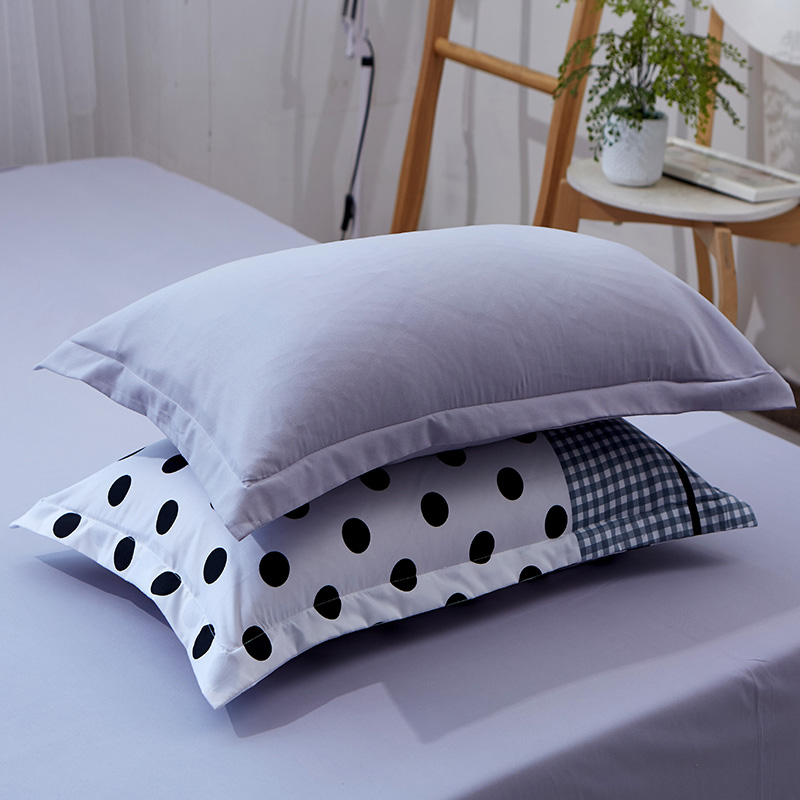 Autumn And Winter bedding sets 4pcs King Queen twin flat sheet duvet cover Bed set lattice endless style very soft pillowcase 25Autumn And Winter bedding sets 4pcs King Queen twin flat sheet duvet cover Bed set lattice endless style very soft pillowcase 25