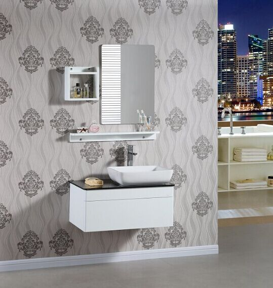 Permalink to Bathroom Vanity Top Cabinet white vanity