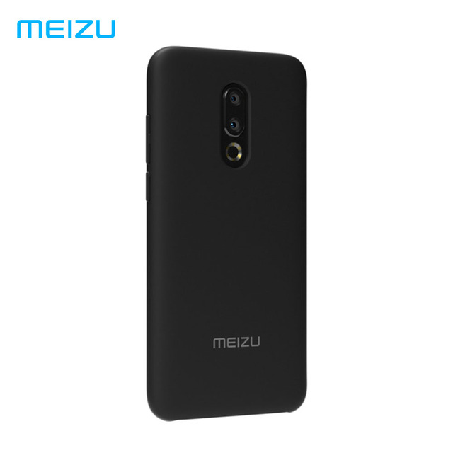 Оригинальные Модные для MEIZU X8 Футляр чехол для телефона для Meizu16plus Защитная крышка Shell для Meizu Note 8 undas САППУ