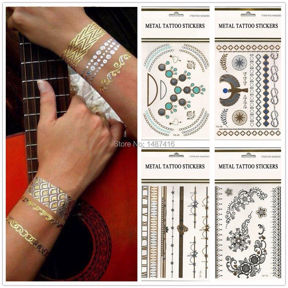 Fashion New Brand Name decorative gift ideas 14.5x27cm waterproof ...