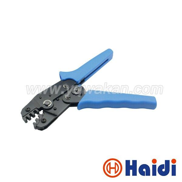 Free shipping SN-48B crimping tool crimping plier 0.5-1.5mm2 multi tool tools hands AWG 26-16 цены