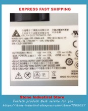 Nueva fuente de alimentación Original DPS 250AB 44 B DPS 250AB 44B 240W