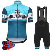 Tour De Italy D ITALIA 2016 Cycling Jersey Short Sleeve Cycling Shirt Bike Bicycle Clothes Clothing