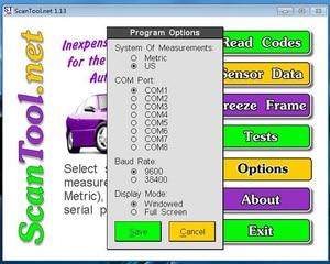 Image 5 - V1.5 미니 ELM327 MZ327 activator 스위치 ELMconfig CH340 + PIC18F25K80 칩 HS CAN / MS CAN 숨겨진 무료 배송을 통해