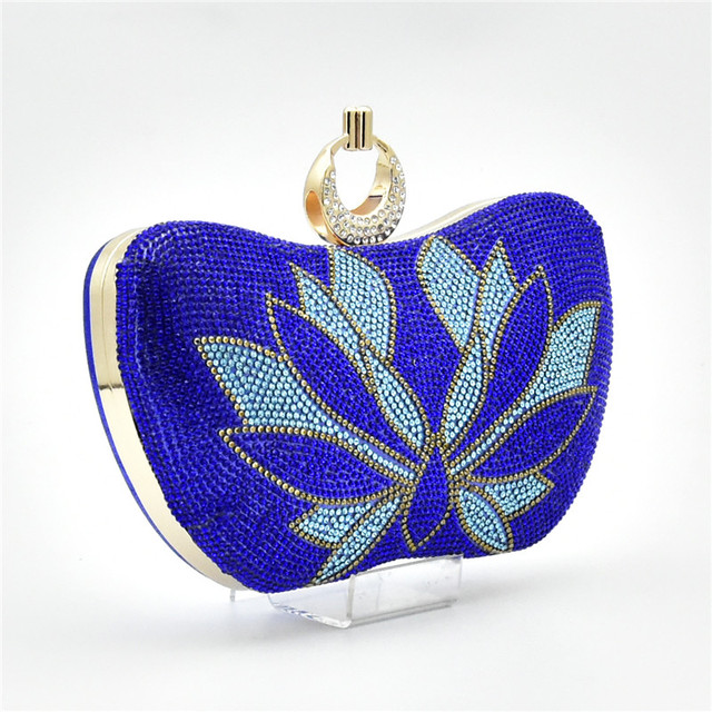 Latest Italian Ladies Shoes and Bags To Match Set Decorated with Rhinestone Women Shoes and Bags To Match Set Sale Party Shoes