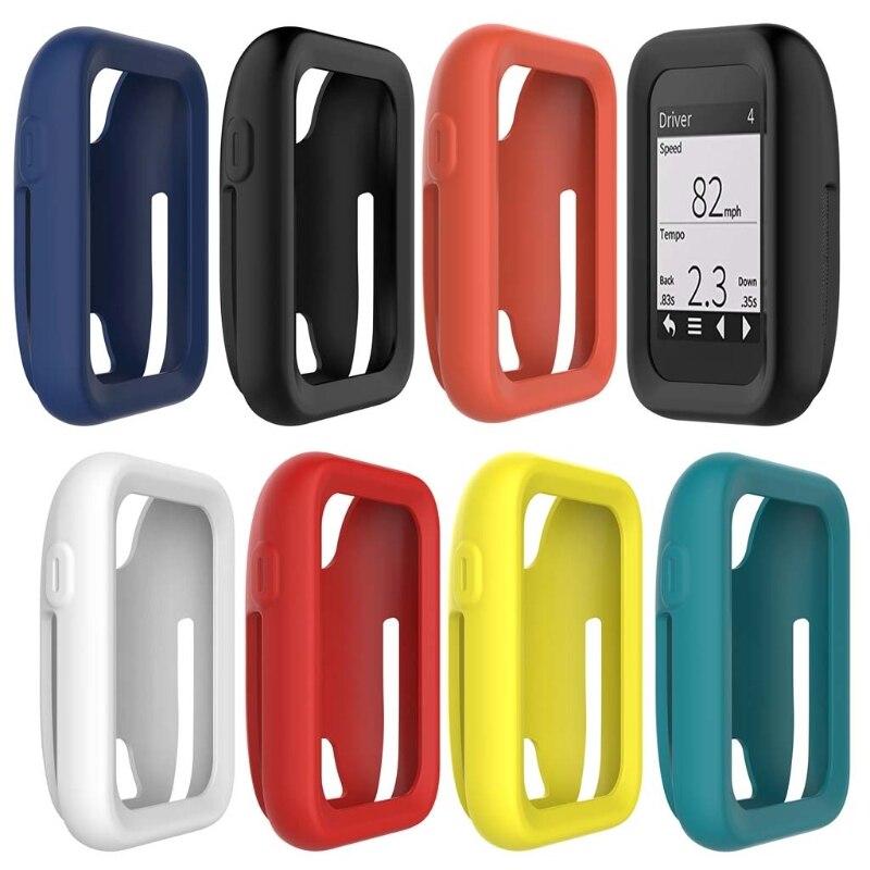 Protective Frame Case Cover For Garmin Approach G30 Golf GPS Cycling Computer